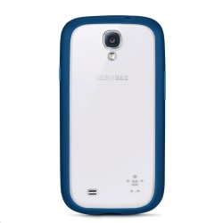 Belkin Samsung Galaxy S4 Skal Vit