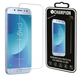Champion Skärmskydd Samsung J3 2017 - Full-Size