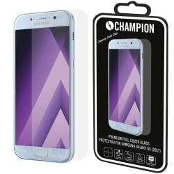 Champion™ Skärmskydd till Samsung Galaxy A5 2017
