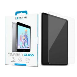 """Forever™ Skärmskydd till Apple iPad Air 9,7"""" - Härdat Glas Transparent"""