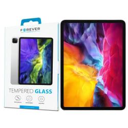 """Forever™ Skärmskydd till Apple iPad Pro 12,9"""" 2019 - Härdat Glas Transparent"""