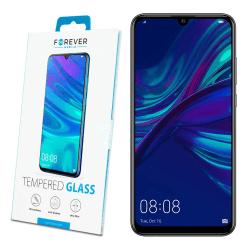 Forever™ Skärmskydd till Huawei P Smart 2019 - Härdat Glas Transparent