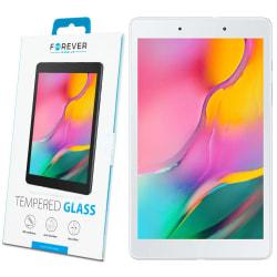 Forever™ Skärmskydd till Samsung Galaxy Tab A 10.1 - Härdat Glas Transparent