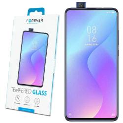 Forever™ Skärmskydd till Xiaomi Mi 9T Pro - Härdat Glas Transparent