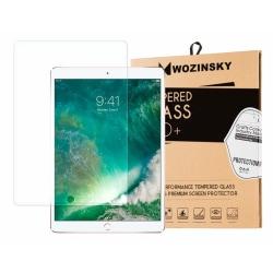 """iPad Pro 12,9"""" 2015 / 2017 Skärmskydd Premium Härdat Glas"""