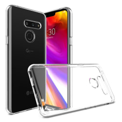 LG G8s ThinQ Ultra-Slim Skal