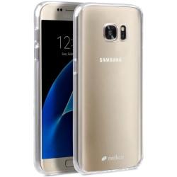 MELKCO™ Polyultima Samsung S7 Skal