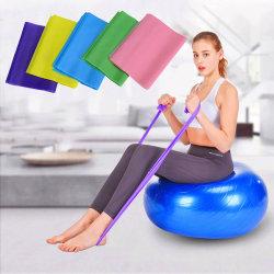 Tränings band / Gummiband för effektiv träning