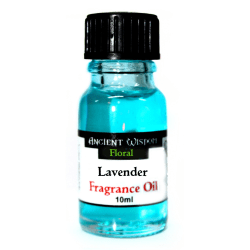 Doftolja, Ancient Wisdom - Lavender
