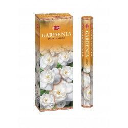 Rökelsestickor - Gardenia