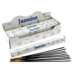 Rökelsestickor - Jasmine