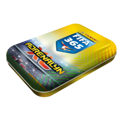 AdrenalynXL Fifa 365 20/21 Pocket Tin