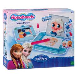 Aquabeads Frozen Lekset multifärg