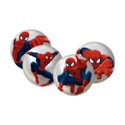 Avengers Silver Boll 10cm