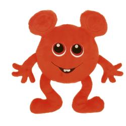 Babblarna Mjukisdjur Bobbo Gosedjur