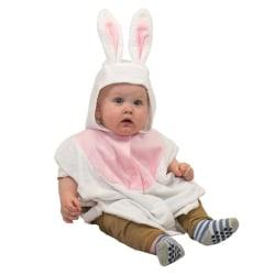 Babyutklädning Kanin 2-4 år