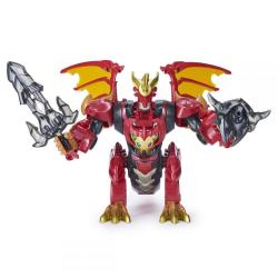 Bakugan Dragonoid Infinity