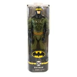 Batman Figur 30cm BATMAN GRÖN 20125289