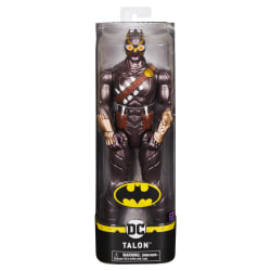 Batman Figur 30cm TALON 20125291