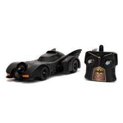 Batman Radiostyrd Batmobile 30331