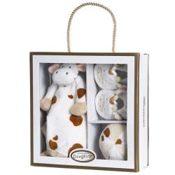 Diinglisar Giftbox Kossa