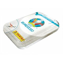 EURO 2020 Collectors Tin