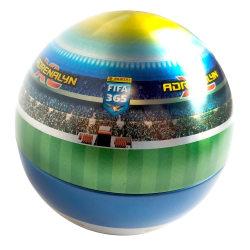 Fifa 365 2021 Mega Tin Boll