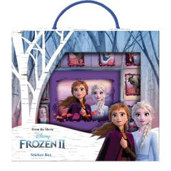 Frozen 2 Sticker box