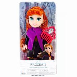 Frozen Docka Anna 15cm 21138