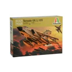 Italeri Tornado Gr.1/IDS 1:48