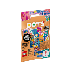 LEGO® DOTS Extra DOTS – serie 2 41916