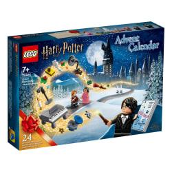 LEGO® Harry Potter™ Adventskalender 2020 75981
