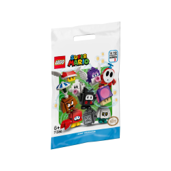 LEGO® Super Mario Character Pack S2 71386