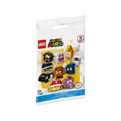 LEGO® Super Mario Karaktärspaket 71361