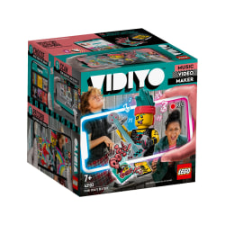 LEGO® Vidiyo Punk Pirate BeatBox 43103
