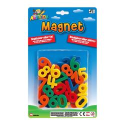 Magnetsiffror 32904