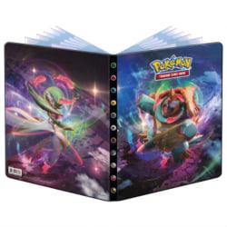 Pokémon 9-pocket Portfolio Sworld & Shied 419933