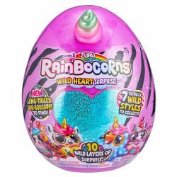 Rainbocorns Wild Surprise S3