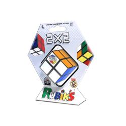 Rubiks Kub 2x2 multifärg