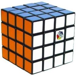 Rubiks Kub 4x4 multifärg