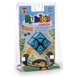 Rubiks Kub Junior Cube