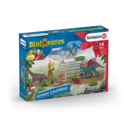Schleich Dinosaurs Adventskalender 2020 98064
