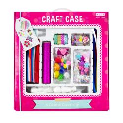 Sense Craft Case Pysselväska