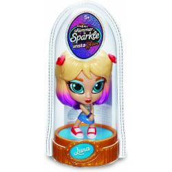 Shimmer N Sparkle Instaglam Doll Luna