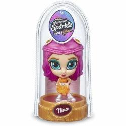 Shimmer N Sparkle Instaglam Doll Nina