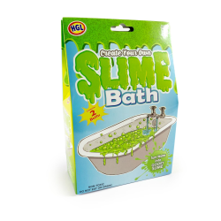 Slime Bad 2-pack