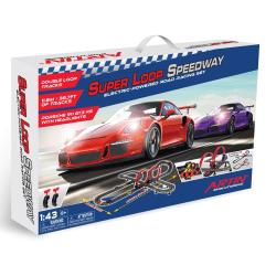 Super Loop Speedway Bilbana