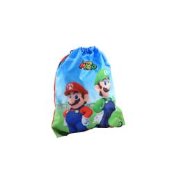 Super Mario Gympapåse