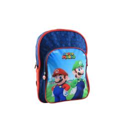Super Mario Ryggsäck 3155718