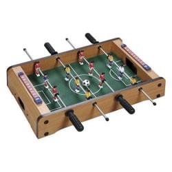 Tabletop Fotbollsspel